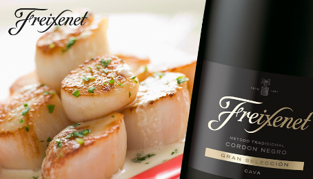 https://freixenet.be/wp-content/uploads/2021/02/COQUILLES-IN-CAVASAUS-.png